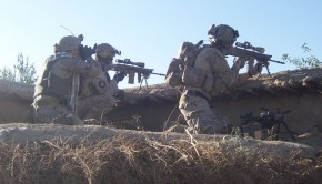 SEAL Snipers with Spotter-navy-seals-.com