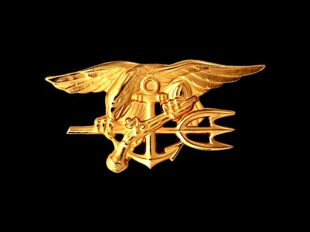 us navy seals logo wallpaper hd