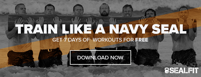 19 Luxury Navy Seals Ab Workout